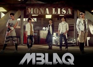 mblaq_monalisa_1