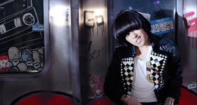G-Dragon-MichiGO-7-659x353