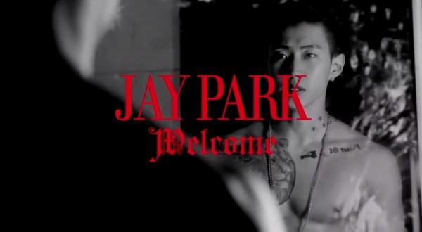Jaywelcome