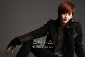 Lee_Jong_Suk_117