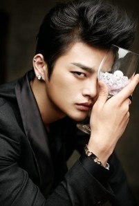 seo-in-guk-photoshoot-03