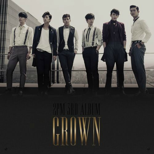 130506_2pm_grownalbumcover
