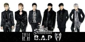 BAP_1390273607_bap_firstsensibility