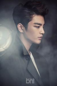 Seo-In-Guk_1393208024_20140223_seoinguk_bnt5